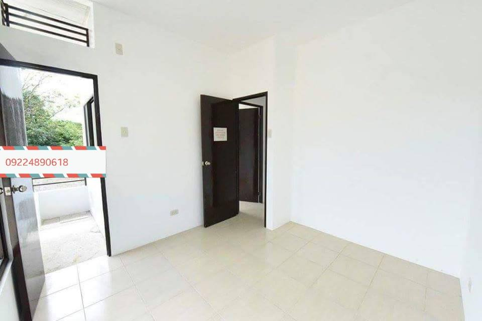 BALI RESIDENCES in AGUS RD. MACTAN - Cebu Best Estate