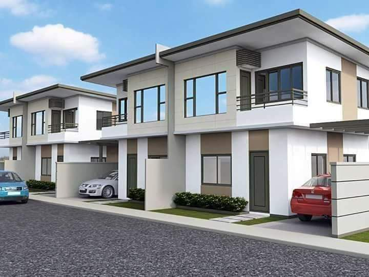 Valencia By Aldea Premier At Guba Cebu City Cebu Best